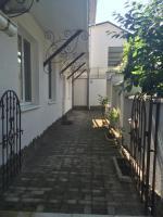Guest House Laguna, Fogadók - Jevpatorija