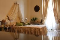 Casa Simonetti, Bed and Breakfasts - Torre del Lago Puccini