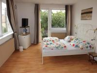 T1 GuestRooms - Budapest, , Hungary