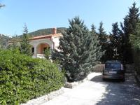 Holiday Home Petar IR7651, Case vacanze - Banjol