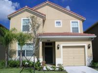 Cuban Palm Holiday Home - 6026, Case vacanze - Kissimmee