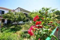 Apartment Jelka 3549, Apartments - Trogir