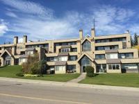 Olympic Suites, Appartamenti - Calgary