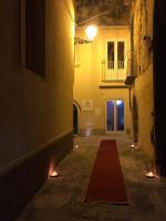 Il Casanova, Гостевые дома - Тропеа