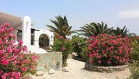 Marilu's Garden House, Апартаменты - Панормос-Миконос