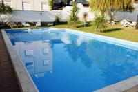 Hotel Interlac, Hotel - Villa Carlos Paz