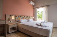 Grameno Apartments, Apartmány - Kountoura Selino