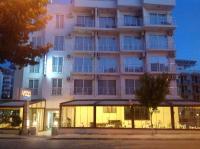 Mood Beach Hotel, Hotely - Didim