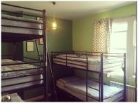 Bunkhouse (Bed and Breakfast)
