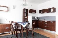 noclegi Beach Apartment Sailor Sopot Sopot