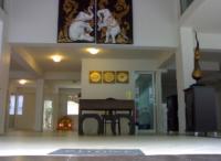 The Boss's Place Sathorn, Hotely - Bangkok