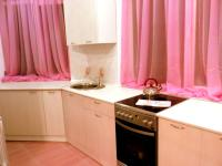 Uyutnaya kvartira s evroremontom, Apartments - Sochi