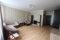 Apartment on Divnomorskaya, 16, Apartmány - Gelendzhik