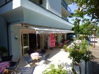 Hotel Poker, Hotels - Misano Adriatico