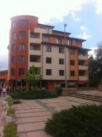Two-Bedroom apartment in Velingrad - Velingrad, , Bulgaria