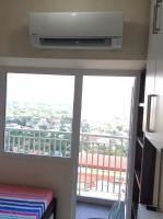 Mezza 2 Condominium, Апартаменты - Манила
