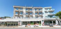 Albergo Colonna (Bed and Breakfast)