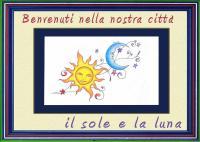 Il Sole e La Luna, Penzióny - Turín