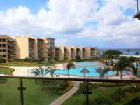 Bella Vista Two-bedroom condo - BC356, Appartamenti - Palm-Eagle Beach