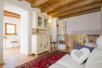 Casa Ursic, Dovolenkové domy - Grimacco