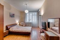 Apartment Semashko 117g, Appartamenti - Rostov on Don