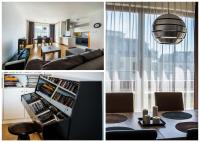 noclegi MW Apartamenty - Aquarius Sopot