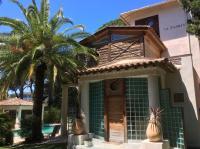 Villa La Clarte