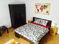 Old Town Apartment, Apartmány - Sibiu