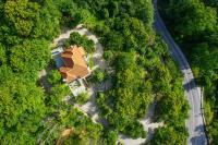 Guesthouse Papachristou, Pensionen - Tsagarada