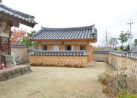 Suaedang Hanok Stay, Guest houses - Andong