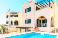Villa Alexandra - Stavros, , Greece