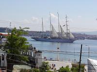 Dardanelles, Priváty - Canakkale