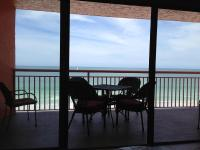 Chateaux 503 Apartment, Apartments - Clearwater Beach