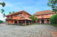 The River Retreat Heritage Ayurvedic Resort, Üdülőközpontok - Shoranūr
