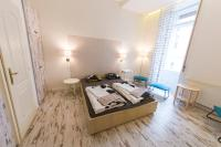 Central 5 Guest House - Budapest, , Hungary