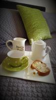 Kerikeri Blue Chair B&B, Bed and breakfasts - Kerikeri