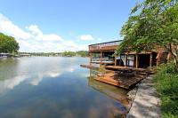 Heron's Rest, Prázdninové domy - Westlake Corner