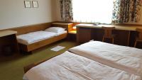 Hotel Butter, Hotely - Vösendorf