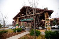 Great Wolf Lodge Traverse City, Лоджи - Traverse City