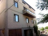 Badger Hospitality - Villa Kilikia, Vily - Jerevan