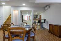 Superior Angel Apartment, Апартаменты - Прага
