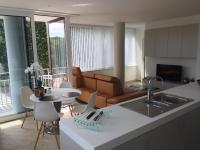 Holidaysuite Mathilda, Apartmány - Ostende