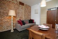 noclegi Rent a Flat apartments - Ogarna St. Gdańsk