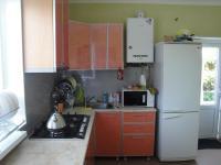 Guesthouse on Psekupskaya 7, Penziony - Goryachiy Klyuch