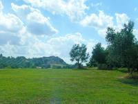 Locazione turistica Il Casale, Дома для отпуска - Vescovile