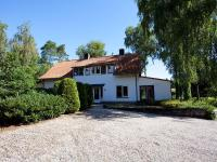 Holiday Home GB20, Holiday homes - Beekbergen