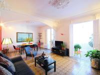 Apartment Eixample Esquerre Balmes Paris