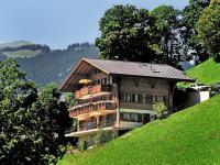 Apartment Aphrodite.1, Appartamenti - Grindelwald