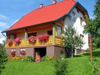 Holiday Home Riedl, Prázdninové domy - Preitenegg