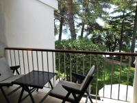 Holiday Home Mira, Holiday homes - Sveti Filip i Jakov